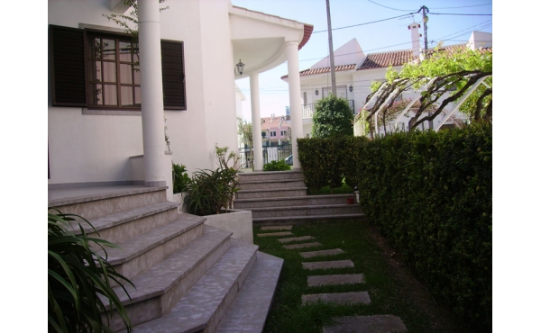 lateral-e-jardim