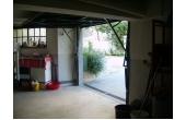 portão-garagem