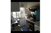 FO-3045, Apartamento T1 na Ajuda