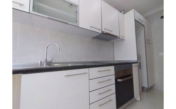 Cozinha IIII