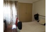 FC-3067, Apartamento T1+2 na Costa de Caparica