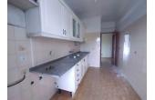 GF-3053, Apartamento T2 no Feijó