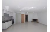 GF-3056, Apartamento T2 na Marisol